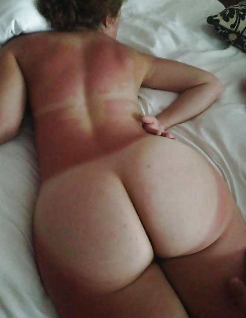 Kagajas    reccomended blonde with big fake tits