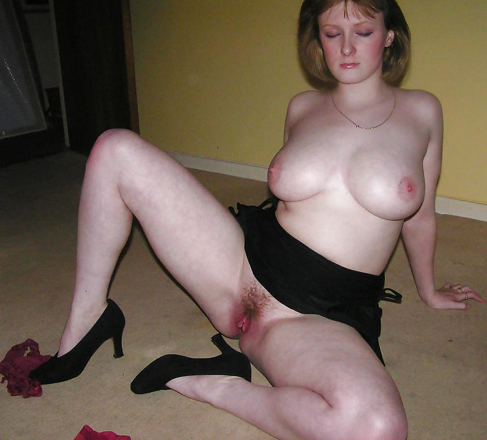 Zuzahn    reccomended husband and wife porn sites