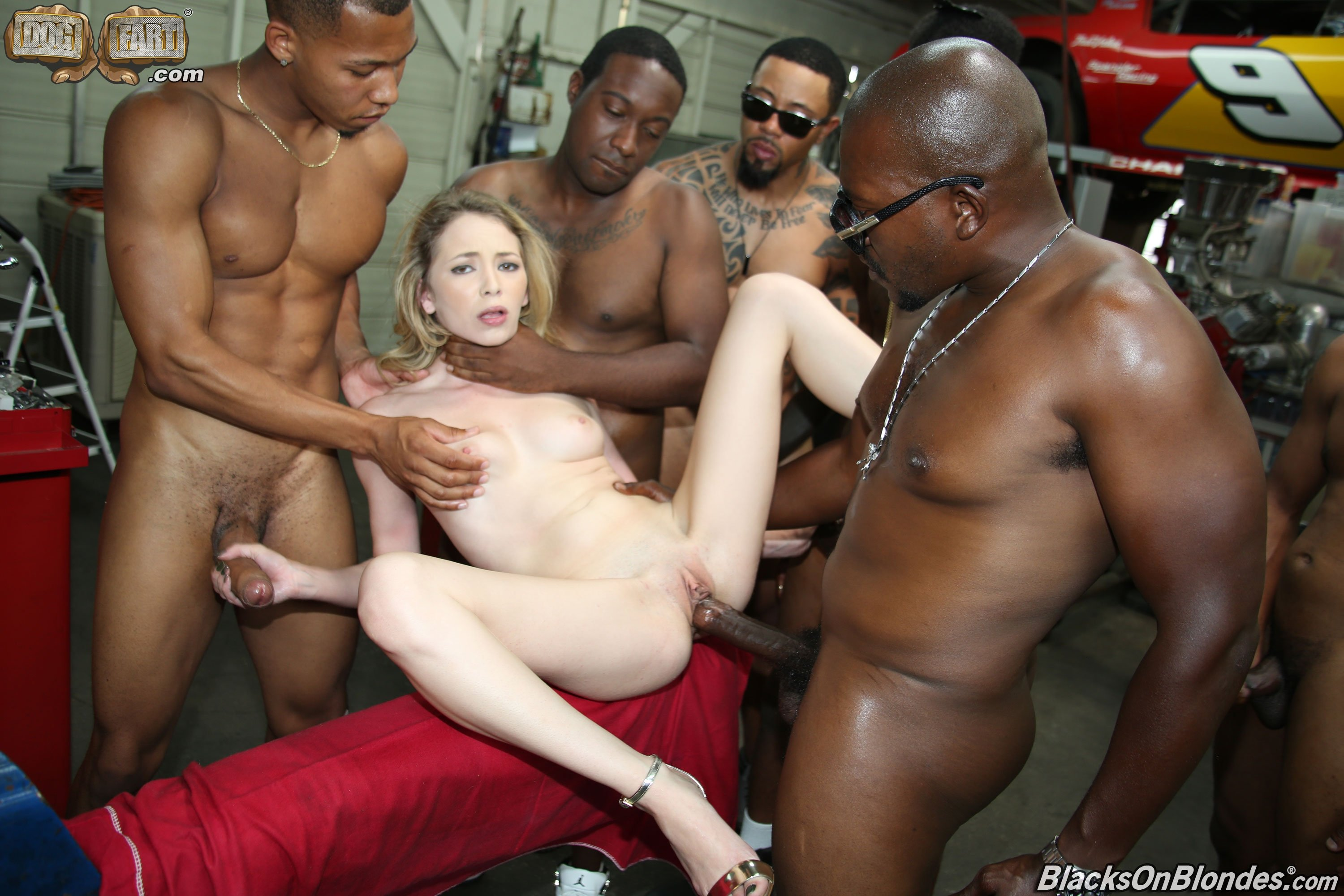 white-girl-gang-banged-picture-galleries-xxx-gang-bang