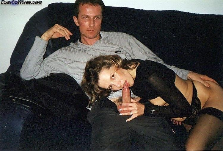Man fuck girl by hand pornography sex