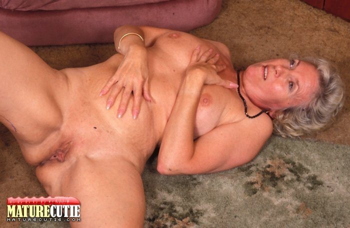 amateur milf anal free old granny anal