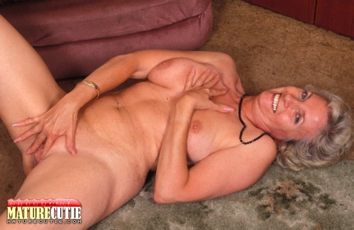sexy granny cuckold add photo