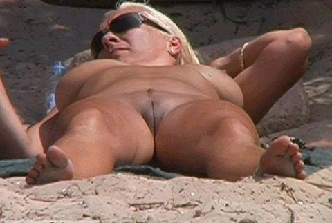 tube chubby mature add photo