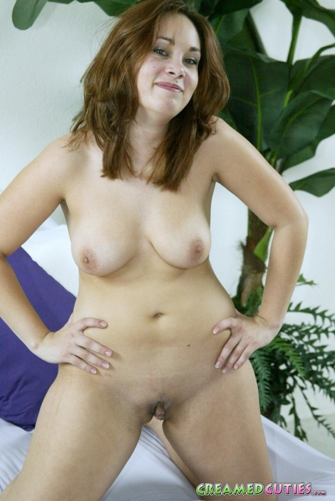 free mature big tits pics add photo