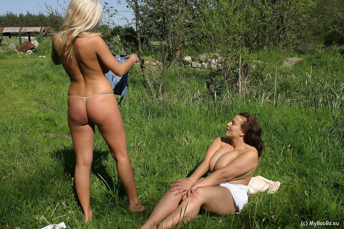 Apologise, but, outdoor lesbian bondage sex really