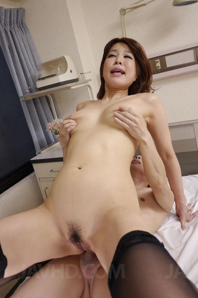 H cup sex doll #1