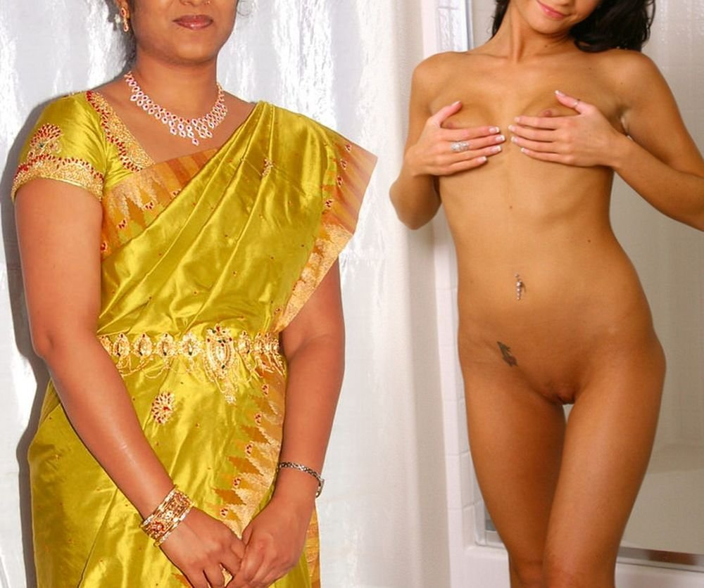 mallu maid with owner real amateur cuckold couples