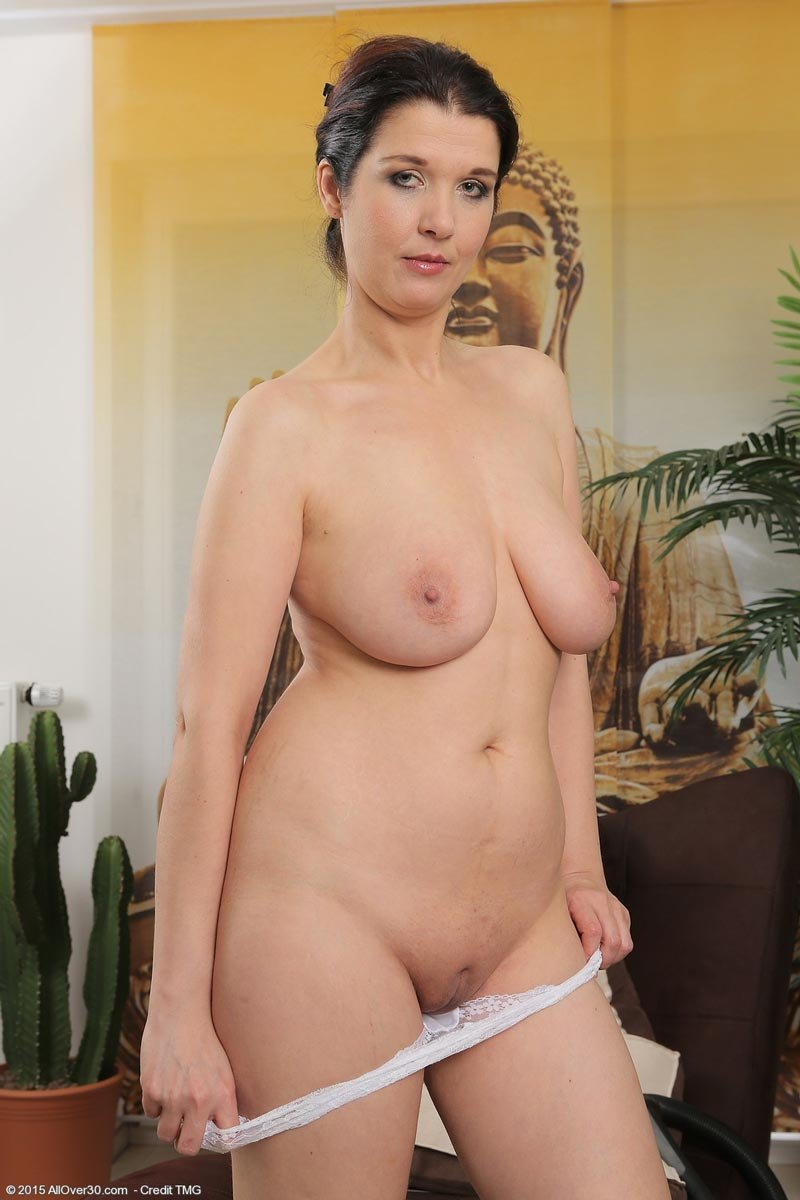 first time milf pics