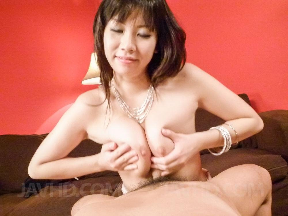 squirting milf anal