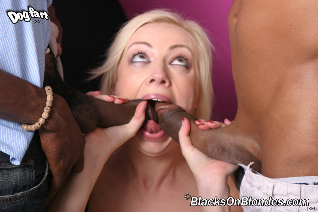 wife has first threesome add photo