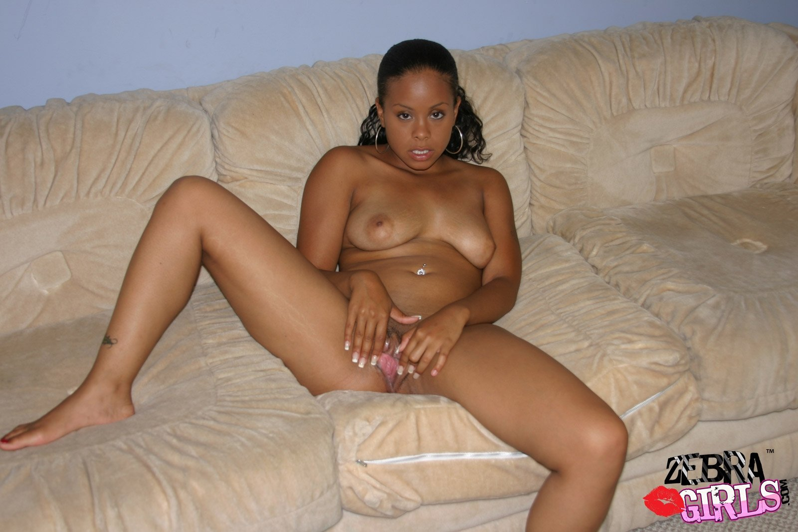 black women in panties pictures