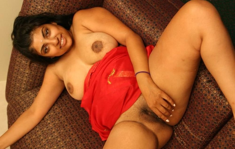 india-girl-pooja-bhatt-puzzy-porn-vadio-multiple-chicks-on-one-dick-torrent