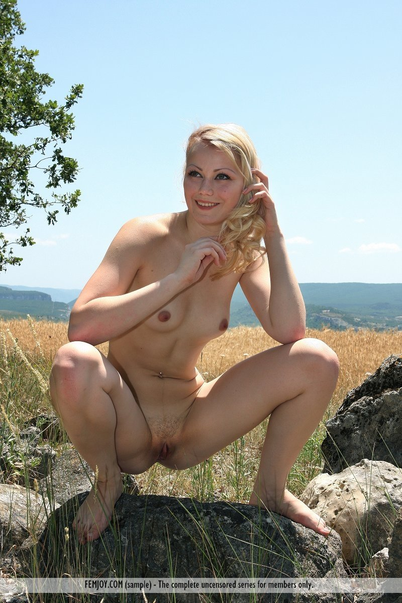 Free preview sex webcams