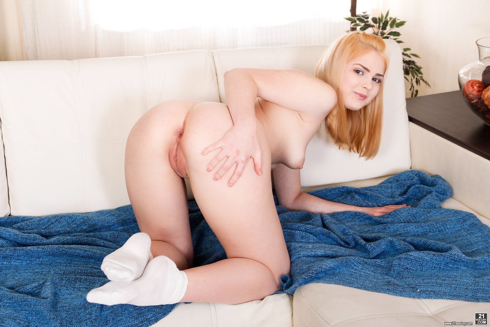 free dirty anal videos there