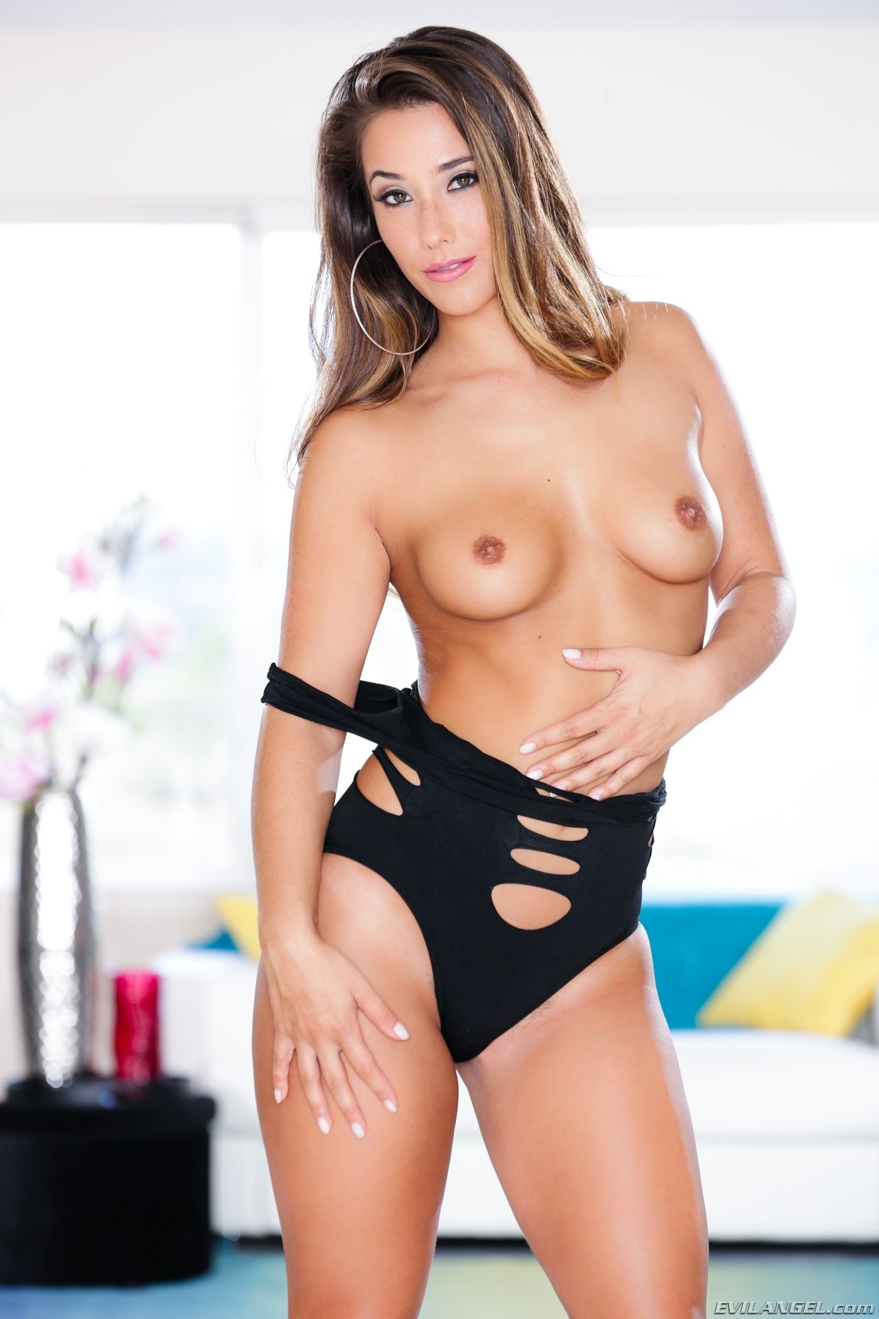 Malagami    reccomended huge natural tits oiled