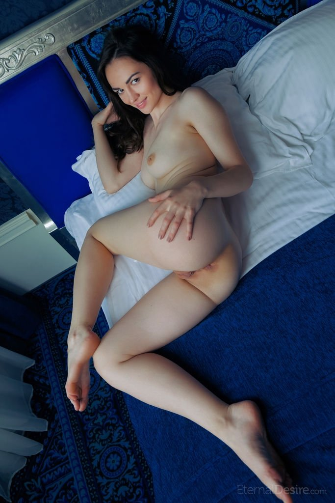 Husband and wife sex xxxx hot young chubby porn