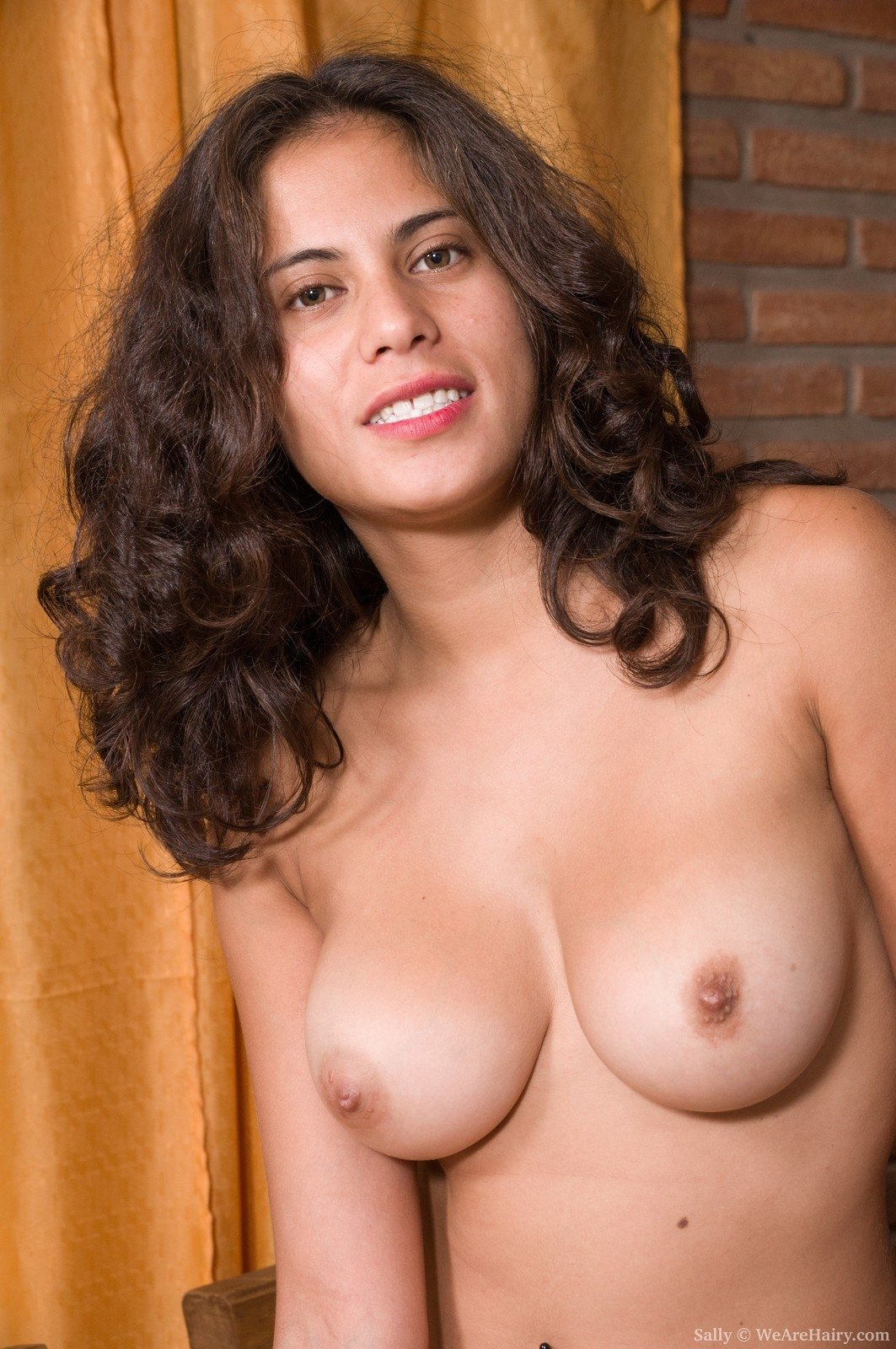latina porn hd tube