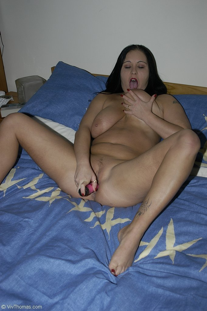Nude older wife picture