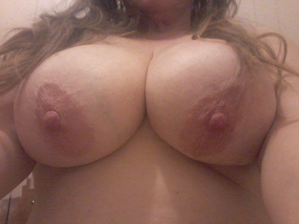 sexy big boobs japanese girl