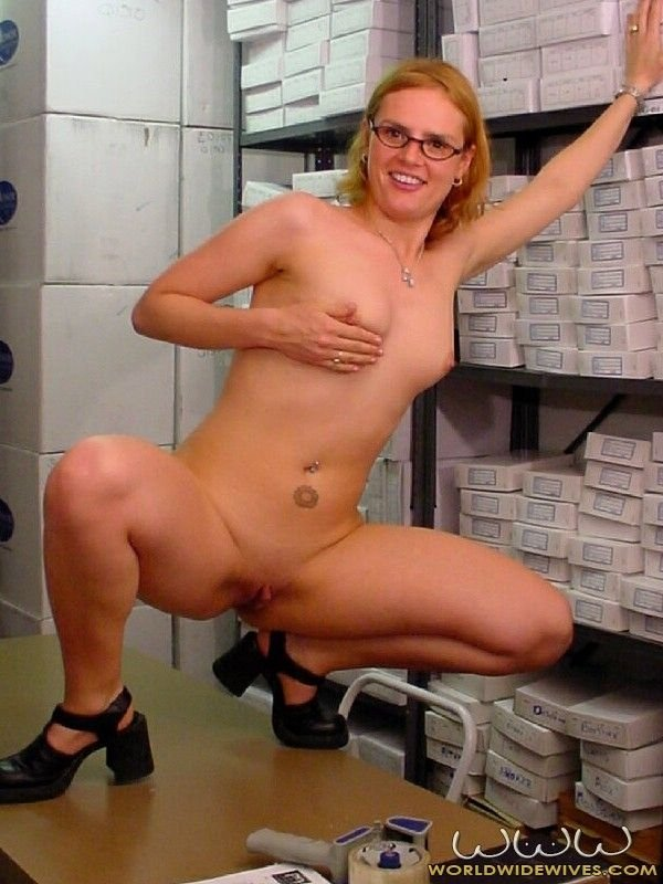 Milf in pantyhose pictures #1
