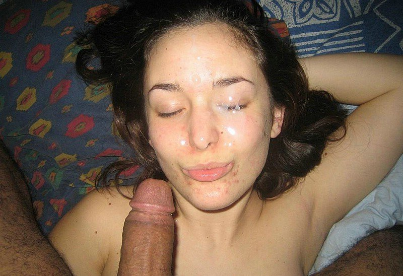 best of squirting and smoking