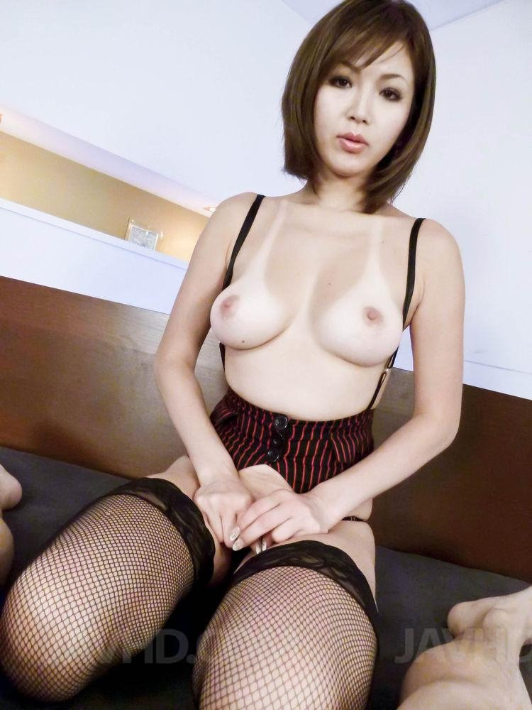 Sissy omegl chat busty dorm sex