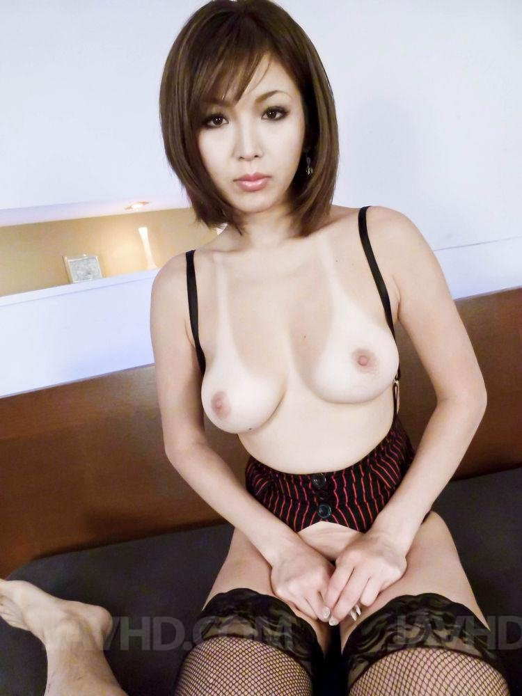Dirty housewife pussy