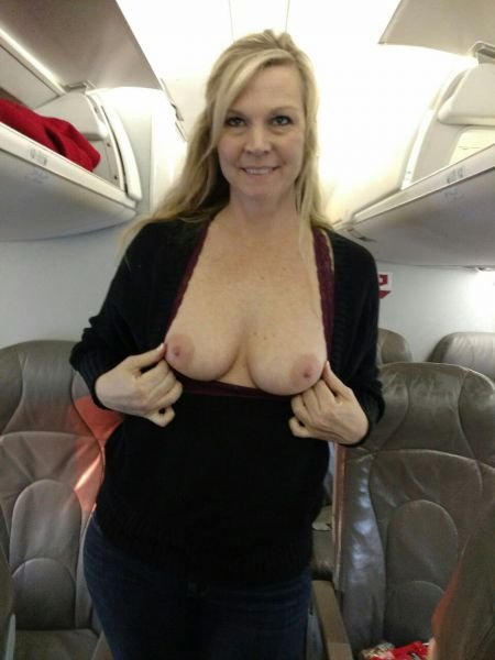 Vanna white free nude photo