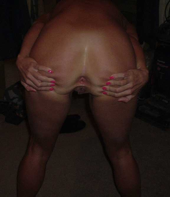 beautiful cougar porn amateur husband and wife porn