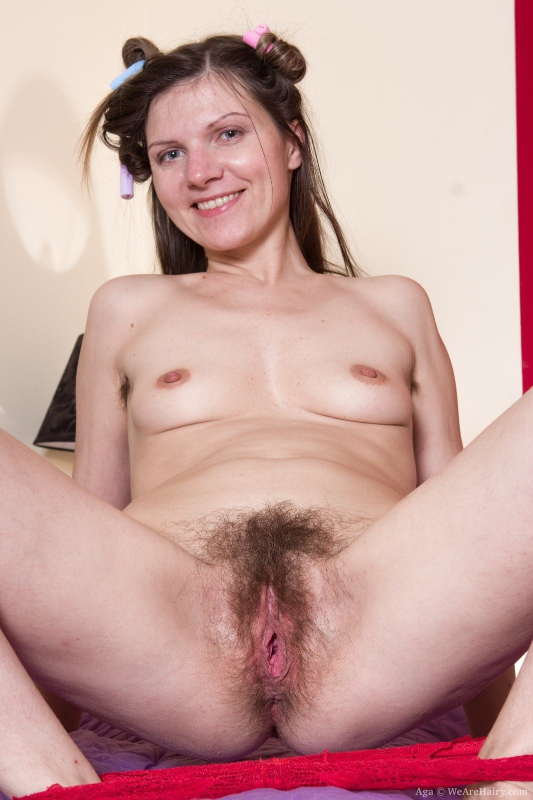 Amateur samantha with bbc