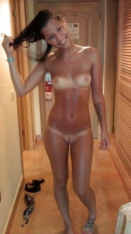 Rough bisexual threesome Real home video hidden camera son raped her mother