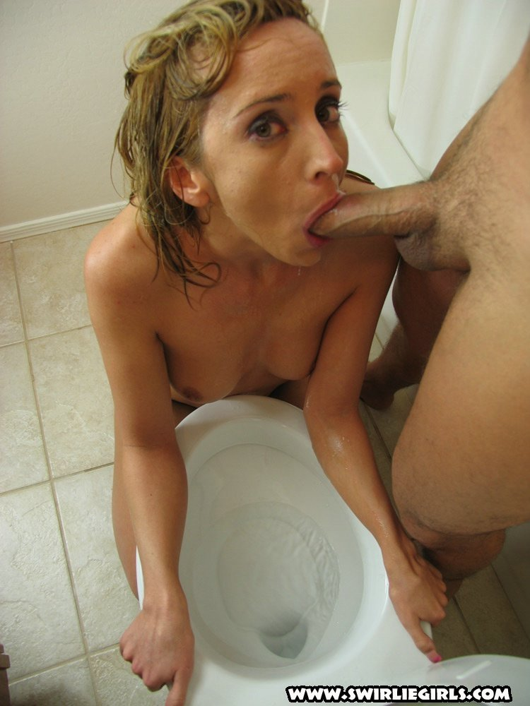 Indian sex housewife