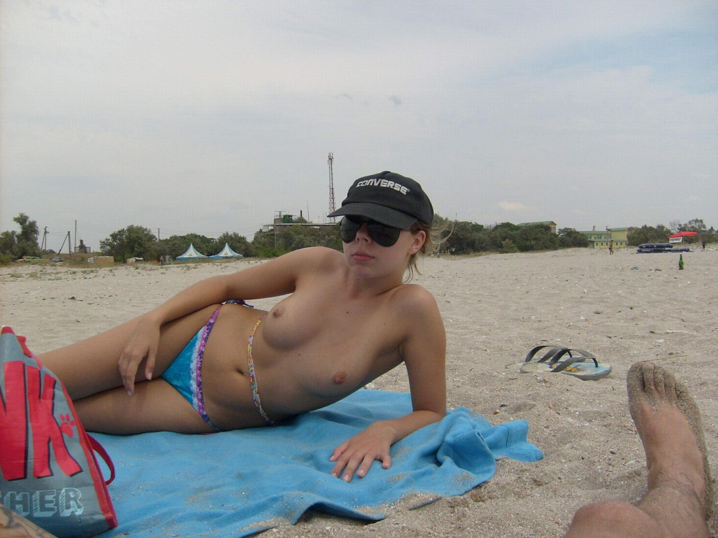 Roma reccomended indian girl webcam live