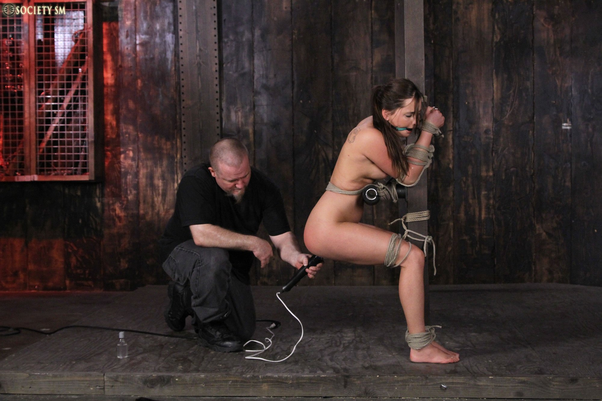 clit-submission-dungeon