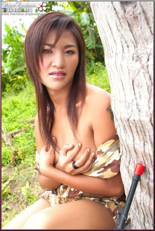 Free adult wed cams short hair porn asian