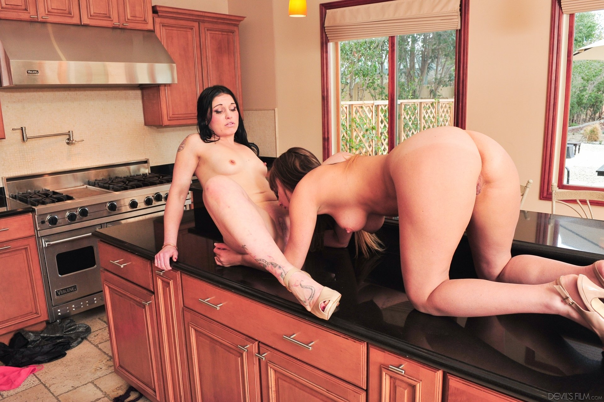 Japane real homemade mom and son incest no actors