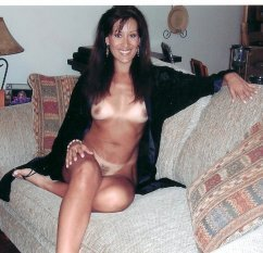 Erin gray nudist pictures