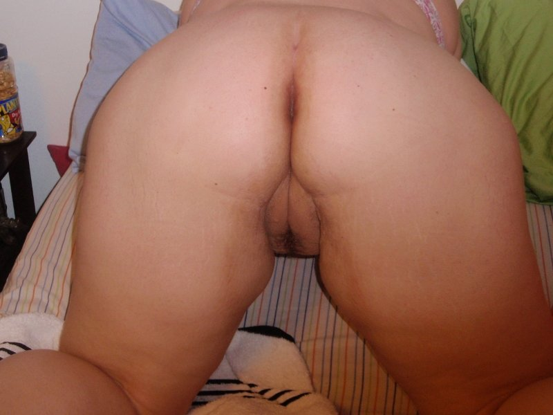 best of free plump sex