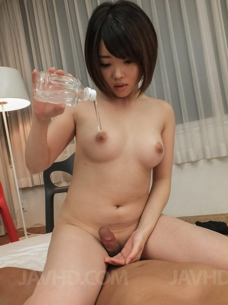 Teenie destroyed by massive bbc  0870 there