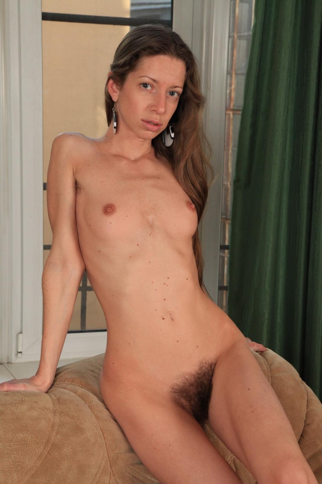live cams  free hairy