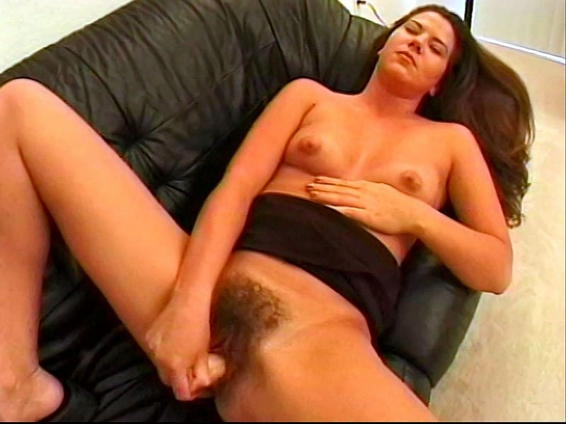 Forced step mom Cumshot wife