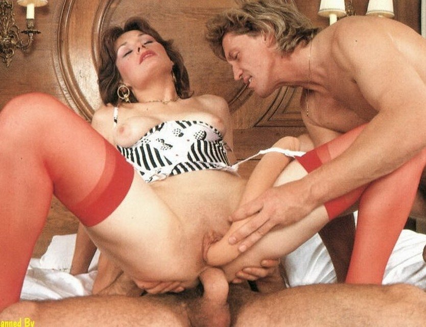 great sex positions for female orgasm