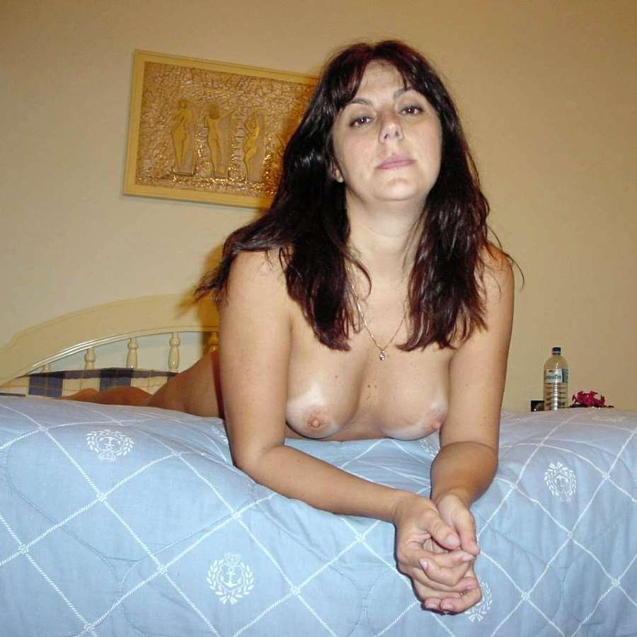 My slave in public Horny housemaid homeowners fucking mood