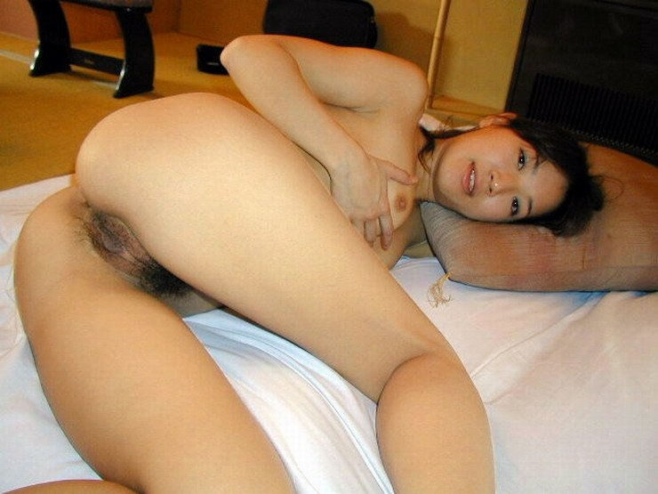shy wife in threesome