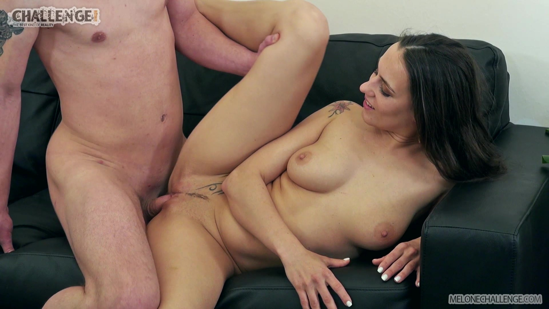 Housewife big cook bdsm porn party