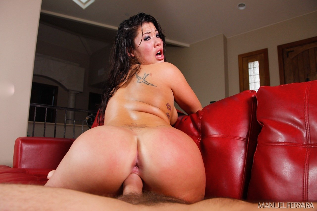 amber casting couch