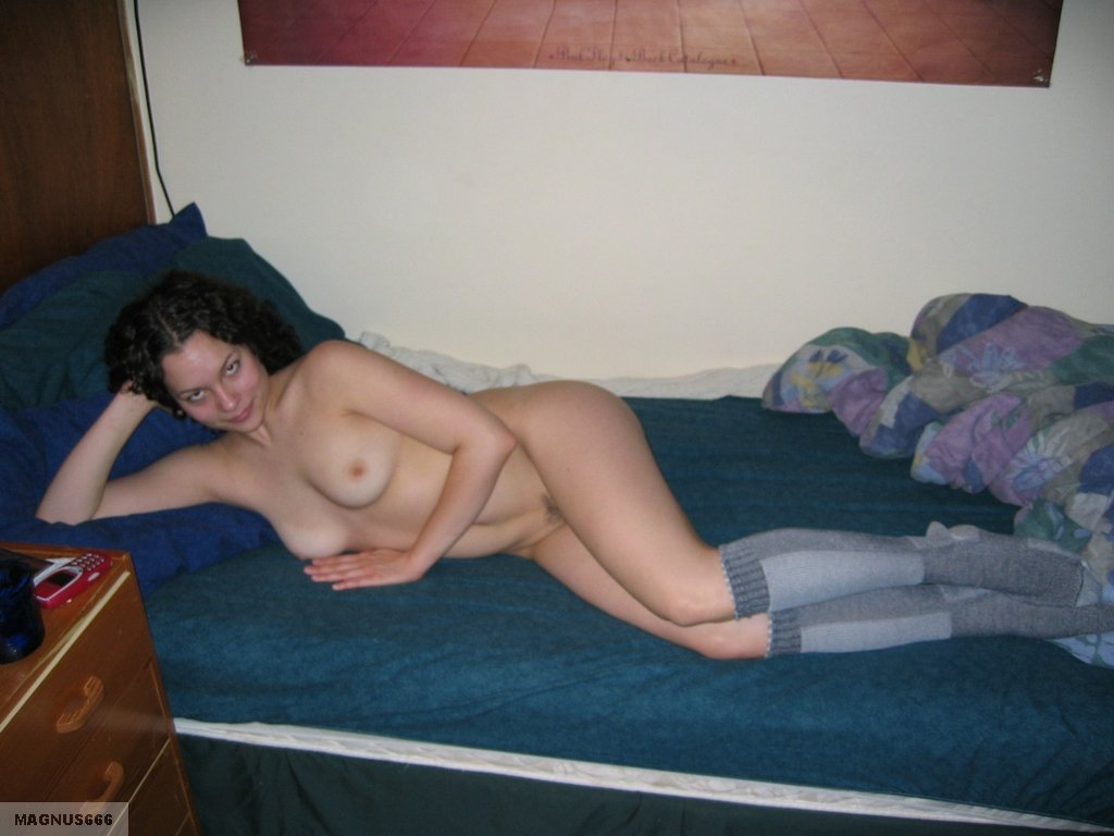 Swingers homemade party #6