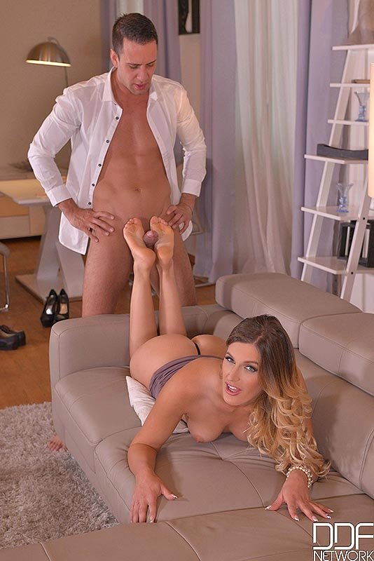 best of best position of anal sex