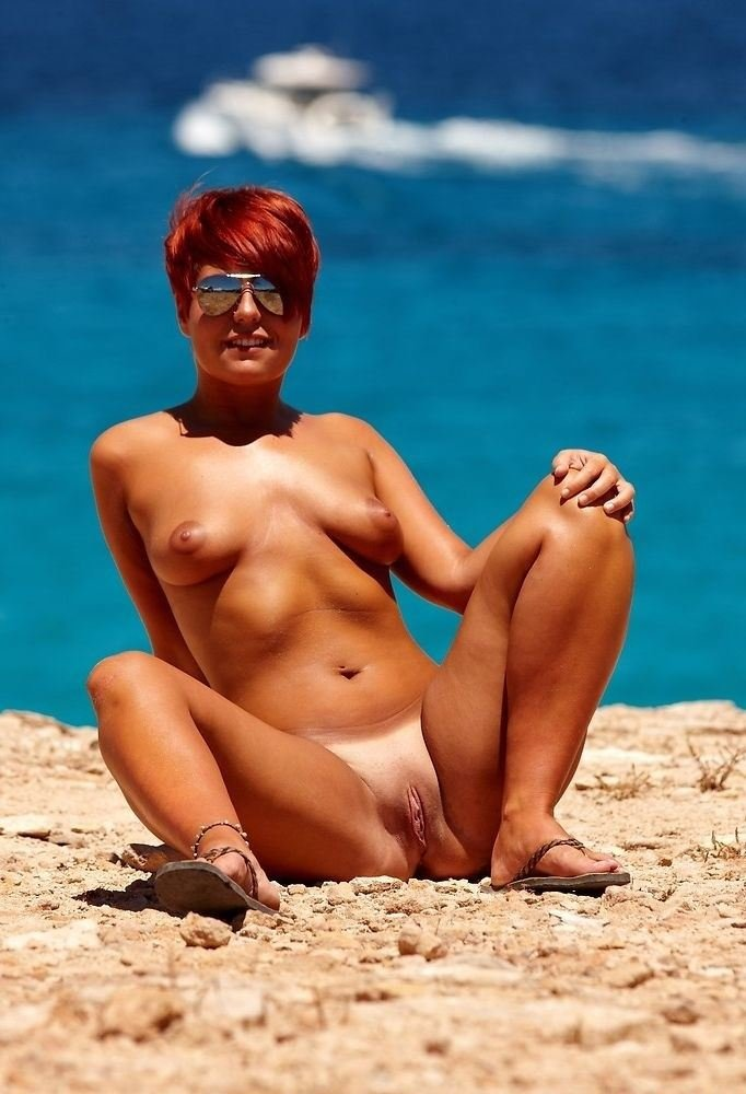 best of short hair amateur tube