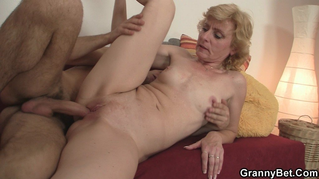 Amateur bigoted wife first time bbc unwanted creampie